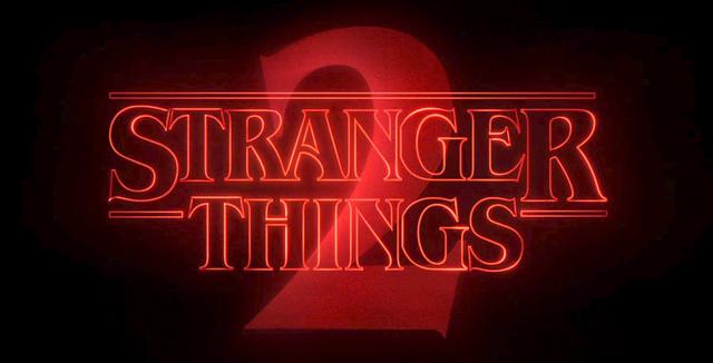 File:Stranger Things 2 - Super Bowl logo (version 2).png