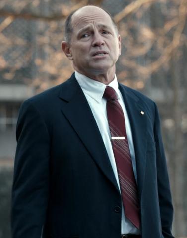File:Hawkins Head of Security.png