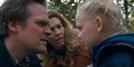 The Upside Down - Hopper, Sarah and Diane 1