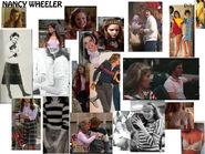 ST1 Costume Mood Board – Nancy Wheeler
