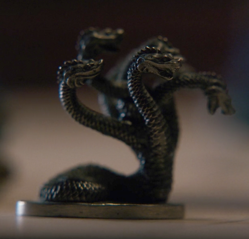 File:The Thessalhydra.png