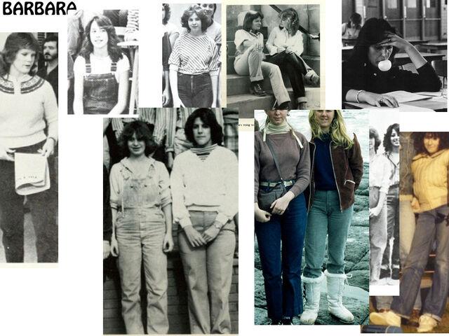 File:ST1 Costume Mood Board – Barbara.jpeg
