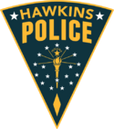 HawkinsPoliceDepartmentLogo