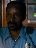 Officer powell 001
