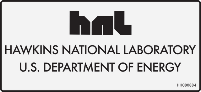 File:HawkinsNationalLab-sign.png