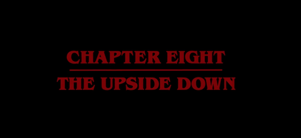 File:Ch8-The-Upside-Down-Title.png