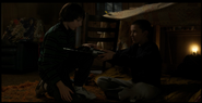 Ep4-Mike and Eleven