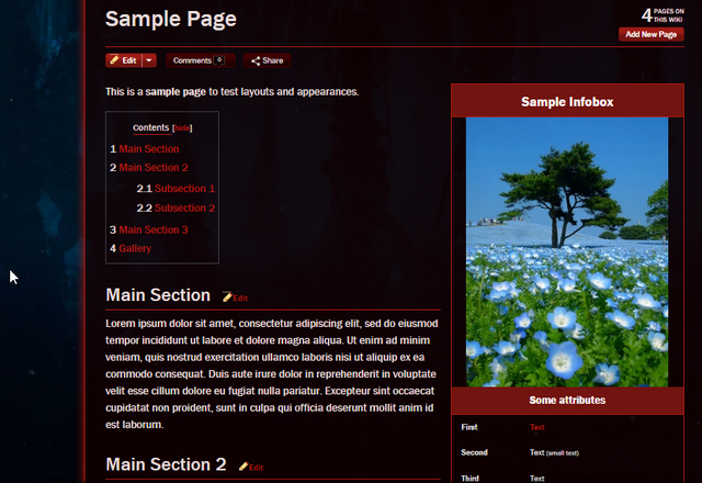 File:PageTest2.png