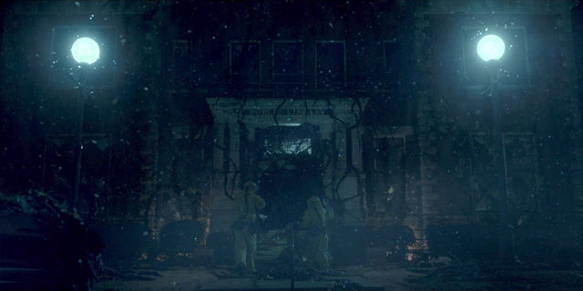 File:The Upside Down - Public Library (exterior).png