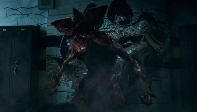File:Ep8-Monster in School.png