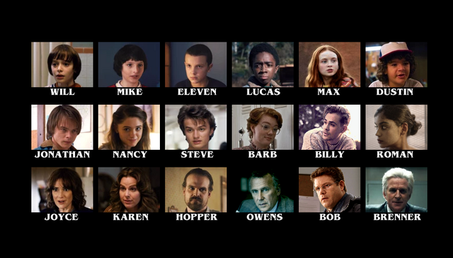 File:New MP-Cast.png