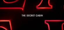 S02E07 logo