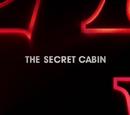The Secret Cabin