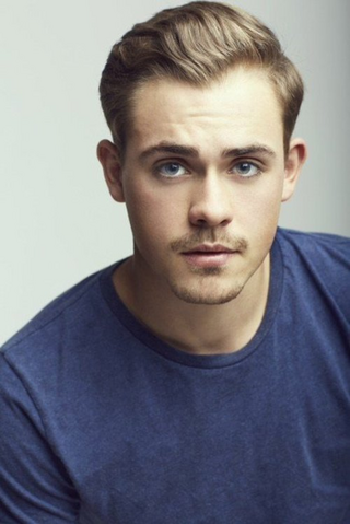 File:Dacre Montgomery.png