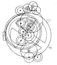 Файл:Meccanismo di Antikytera.jpg