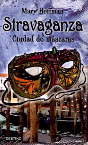 File:City of masks mexican.PNG