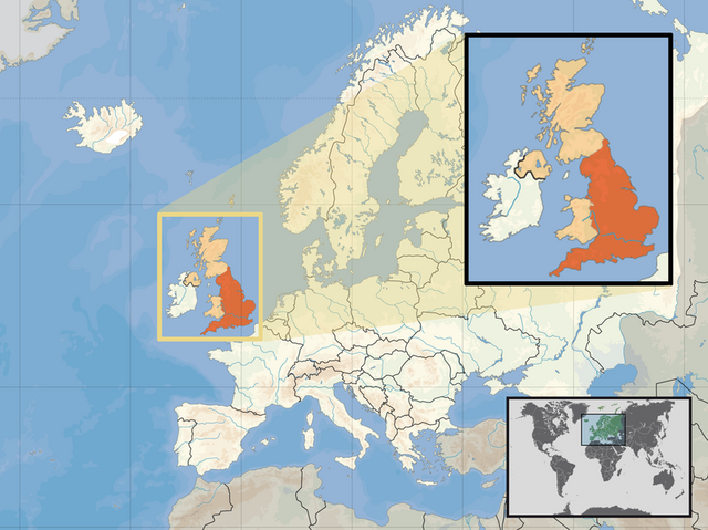 File:England.png