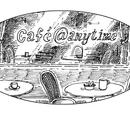 Café@anytime