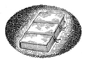 File:Spellbook.PNG