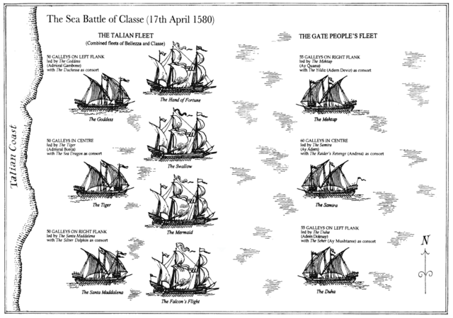 File:Sea battle of classe.PNG