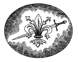 File:Fortezza crest.PNG