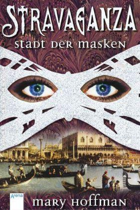 File:Masks german variant.jpg