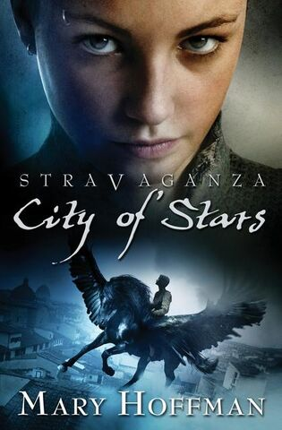 File:City of Stars.jpg