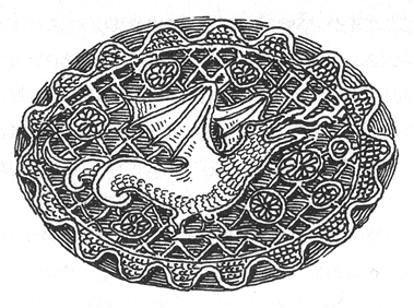 File:Language of lace.png