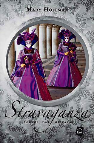 File:Portuguese variant masks.PNG