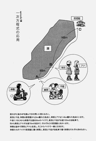 File:Ichigo Mashimaro manga Chapter 018 jp.jpg