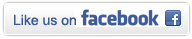 File:Like us on facebook button.png