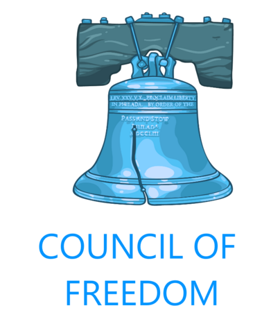 File:CouncilOfFreedom.png