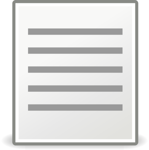 File:Document.png