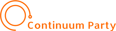 File:ContinuumPartyOfficialLogo.png