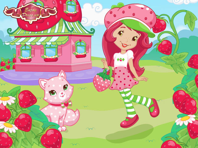 File:Strawberry shortcake spa.jpg