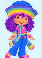 File:Rainbow Sherbet.png