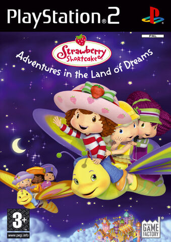 File:SSC Sweet Dreams Game PAL cover.jpg