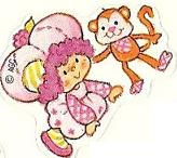 File:Raspberry Rhubarb.png