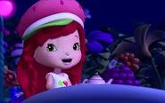 Meet Strawberry (6)
