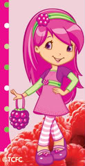 File:Purse 2.png