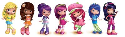Strawberry-Shortcake-and-friends-and-a-NEW-friend-strawberry-shortcake-23877803-1332-402