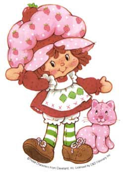 File:Strawberryshortcake80s.jpg