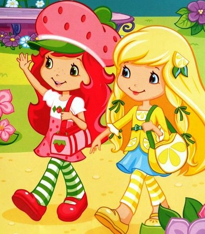File:Strawberry and Lemon shop.png