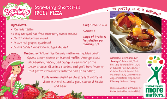 File:Fruit Pizza.png