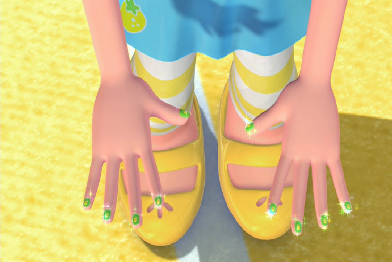 File:Lemon nails.png