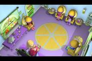 Lemon Salon overview