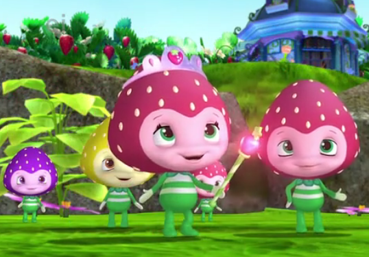 File:BerryBest4.png