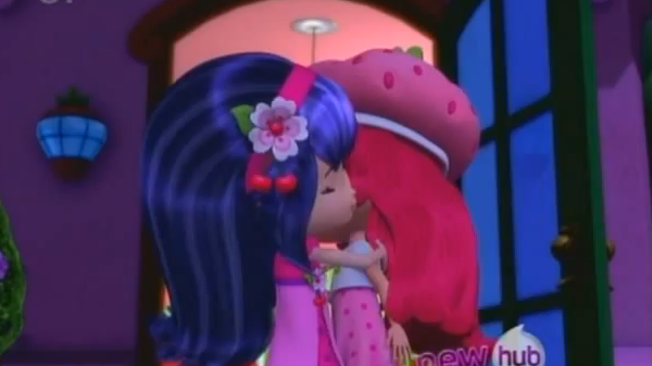 File:Cherry Hugs.png