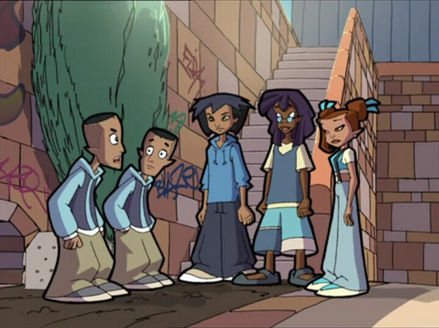 File:Tekno Twins, Tag, Brains, and Eloise3.png