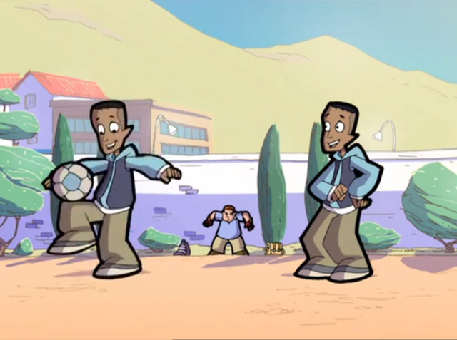 File:Tekno Twins, Tony in Goal 03.png